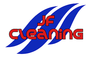Logo JF Cleaning